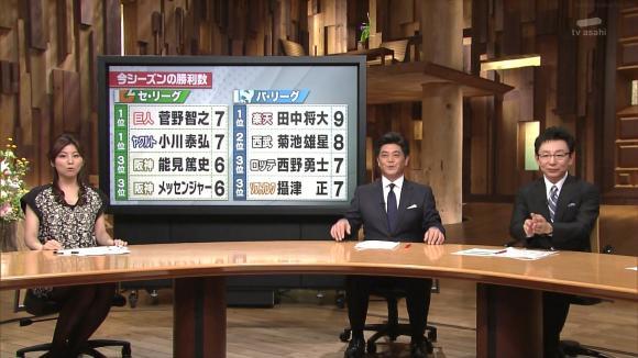 uganatsumi_20130625_07.jpg