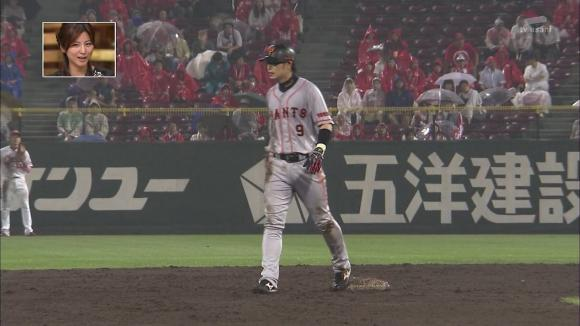 uganatsumi_20130625_10.jpg