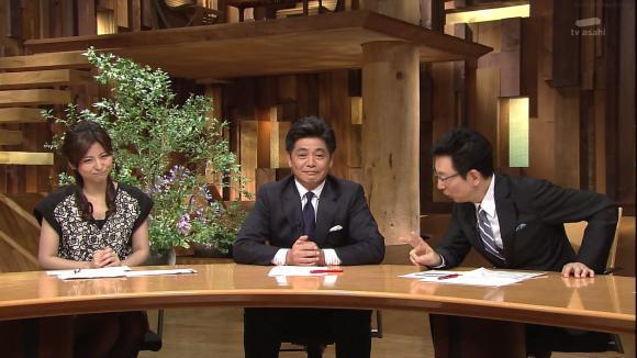 uganatsumi_20130625_11.jpg
