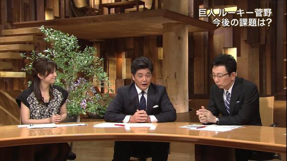 uganatsumi_20130625_15.jpg