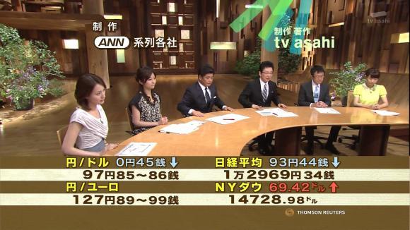 uganatsumi_20130625_19.jpg