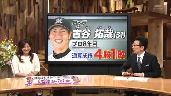 uganatsumi_20130626_02.jpg