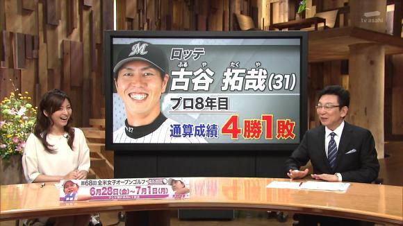 uganatsumi_20130626_03.jpg