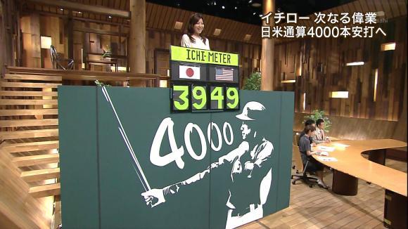 uganatsumi_20130626_10.jpg