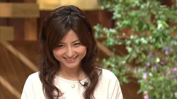 uganatsumi_20130626_20.jpg