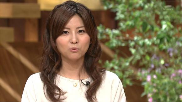 uganatsumi_20130626_21.jpg