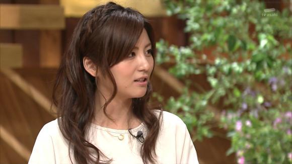 uganatsumi_20130626_22.jpg