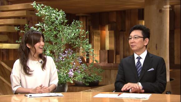 uganatsumi_20130626_23.jpg