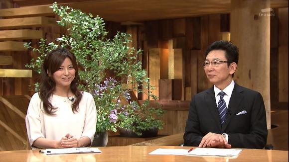 uganatsumi_20130626_24.jpg