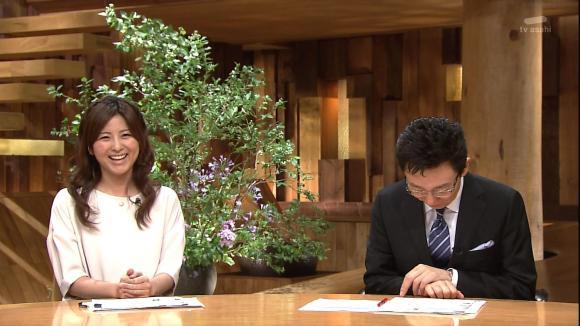 uganatsumi_20130626_25.jpg