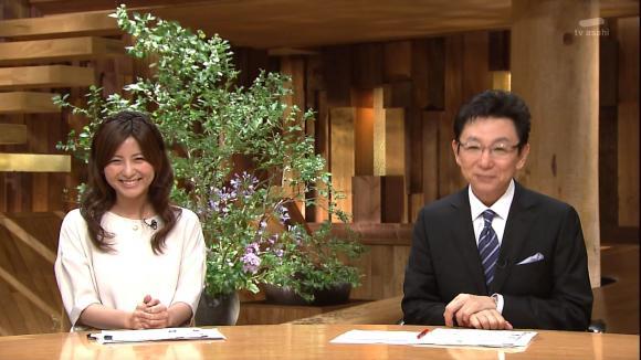 uganatsumi_20130626_26.jpg