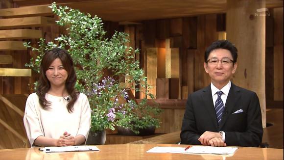 uganatsumi_20130626_27.jpg