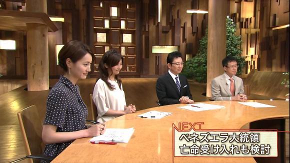 uganatsumi_20130626_28.jpg