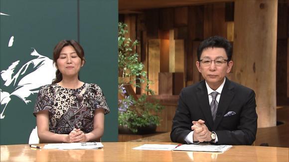 uganatsumi_20130627_06.jpg