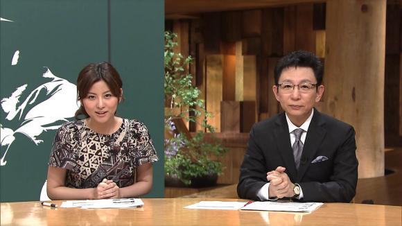 uganatsumi_20130627_07.jpg