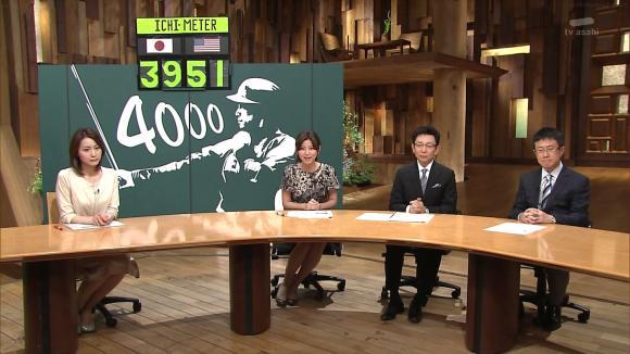 uganatsumi_20130627_12.jpg