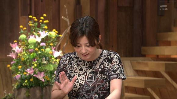 uganatsumi_20130627_32.jpg