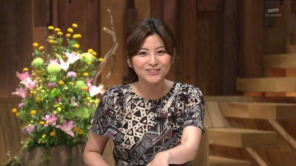 uganatsumi_20130627_33.jpg