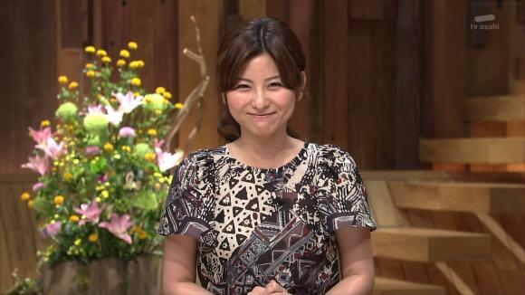 uganatsumi_20130627_35.jpg