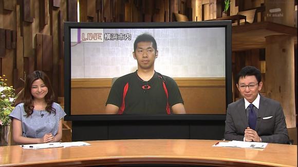 uganatsumi_20130628_01.jpg