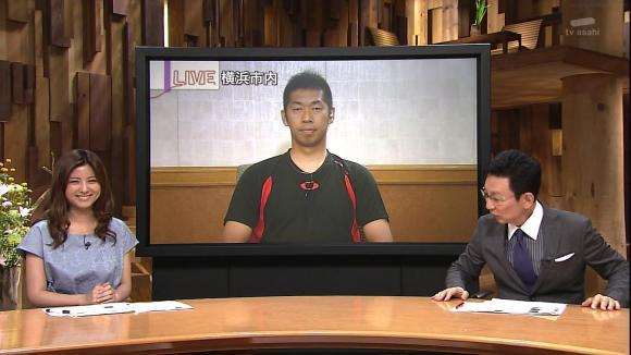uganatsumi_20130628_04.jpg