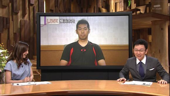uganatsumi_20130628_05.jpg