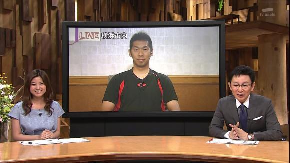 uganatsumi_20130628_07.jpg