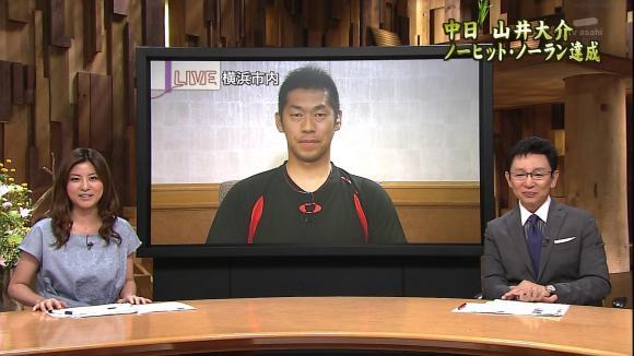 uganatsumi_20130628_08.jpg