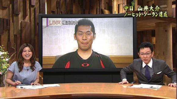 uganatsumi_20130628_12.jpg