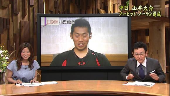 uganatsumi_20130628_13.jpg