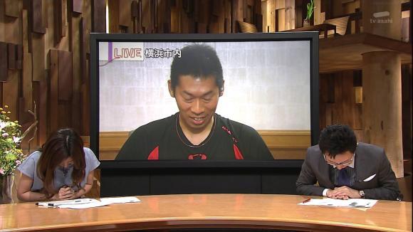uganatsumi_20130628_14.jpg