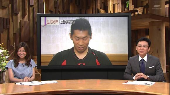 uganatsumi_20130628_16.jpg