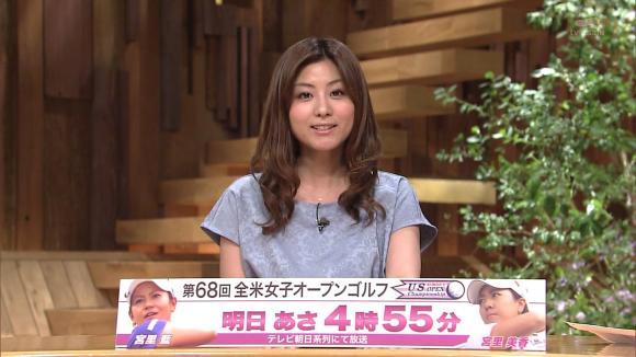 uganatsumi_20130628_20.jpg