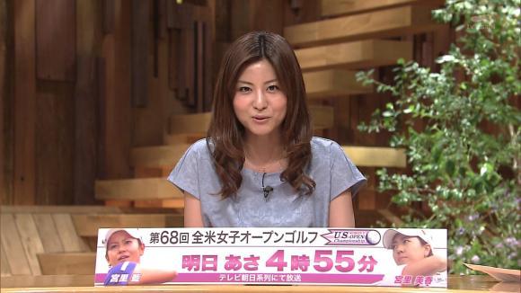 uganatsumi_20130628_23.jpg
