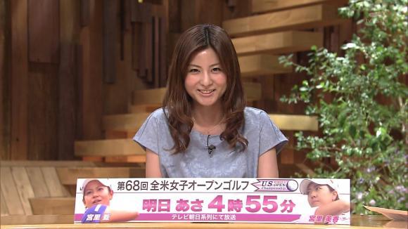 uganatsumi_20130628_24.jpg