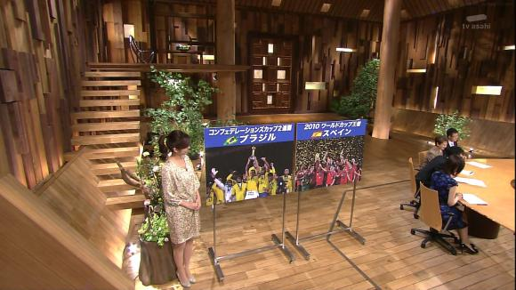 uganatsumi_20130701_01.jpg