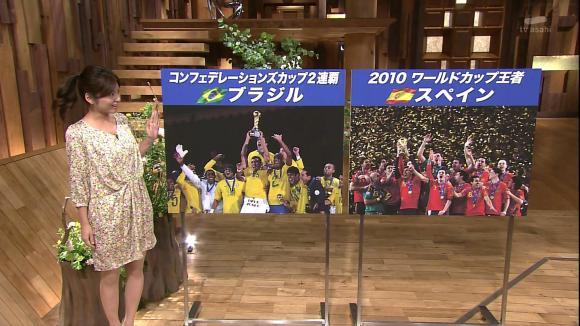 uganatsumi_20130701_05.jpg