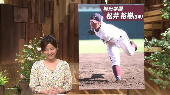 uganatsumi_20130701_10.jpg