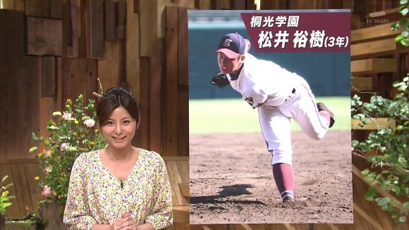 uganatsumi_20130701_16.jpg