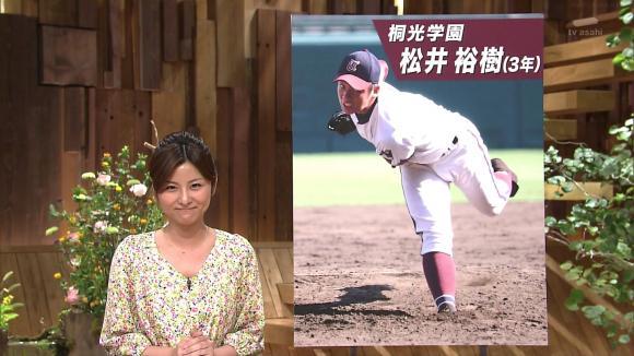uganatsumi_20130701_17.jpg
