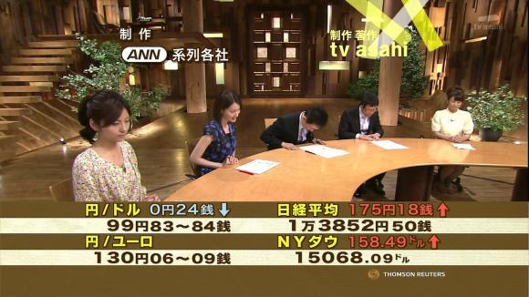 uganatsumi_20130701_18.jpg