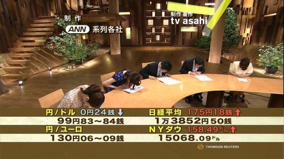 uganatsumi_20130701_19.jpg