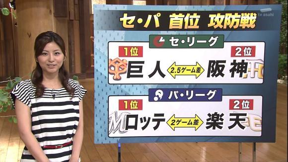 uganatsumi_20130702_10.jpg