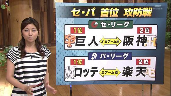 uganatsumi_20130702_12.jpg