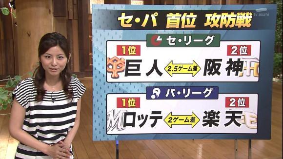 uganatsumi_20130702_13.jpg