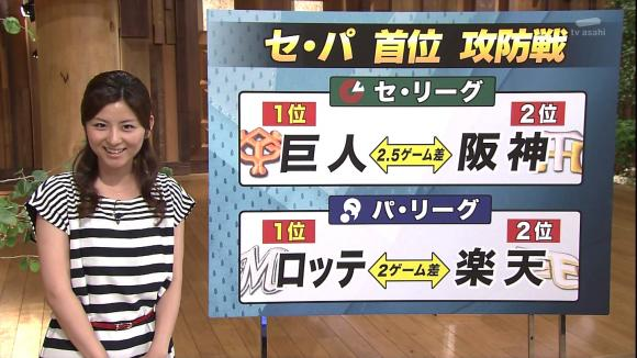 uganatsumi_20130702_14.jpg