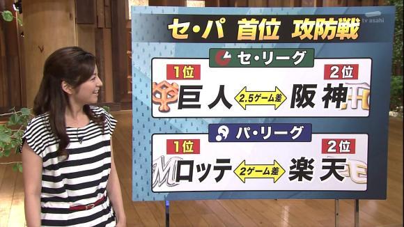 uganatsumi_20130702_15.jpg