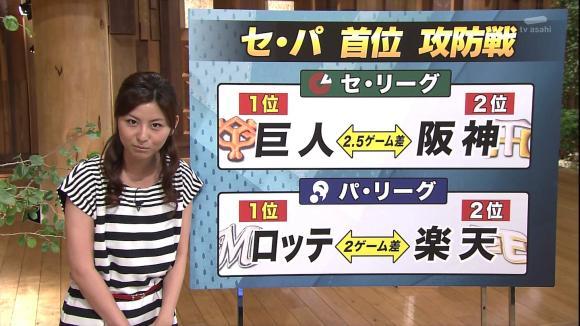 uganatsumi_20130702_17.jpg