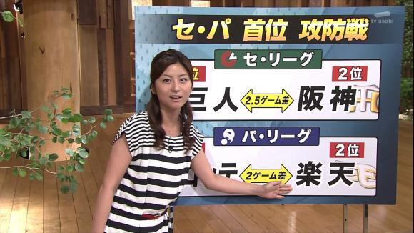 uganatsumi_20130702_18.jpg
