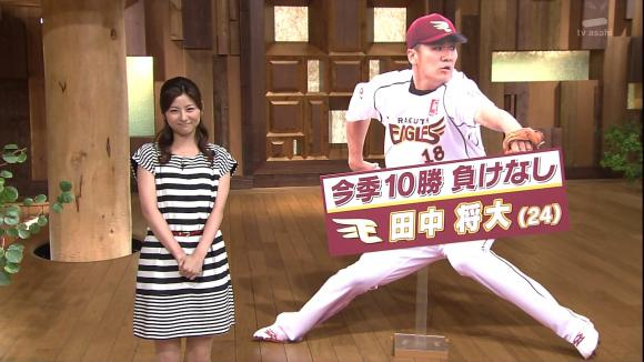 uganatsumi_20130702_22.jpg